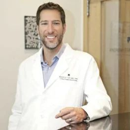 Dr. Andrew Turchin