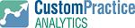 Custom Practice Analytics logo