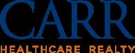 CARR Healthcare Realty logo