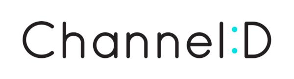 Channel:D logo