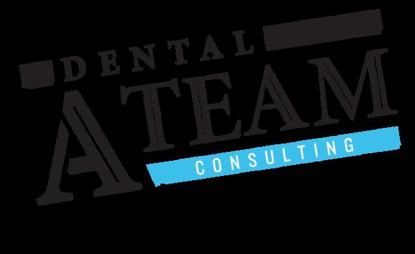Dental A Team Consulting logo