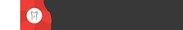 eAssist Dental Billing logo