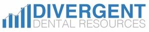 Divergent Dental Resources logo