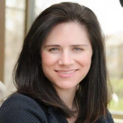 Dr. Audra Ward