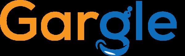 Gargle logo