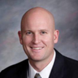 Corey Pickens, MD