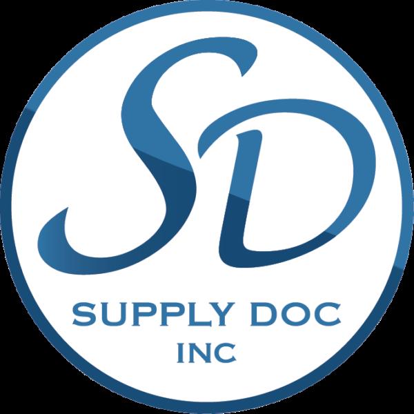 Supply Doc Inc logo