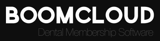 BoomCloud logo