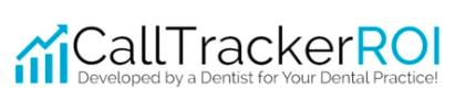 CallTrackerROI logo
