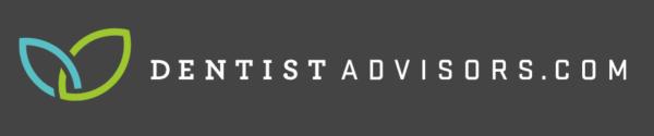 DentistsAdvisors.com logo