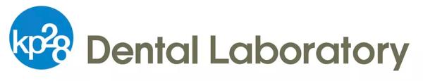 kp28 Dental Laboratory logo