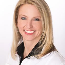 Dr. Erin Elliot
