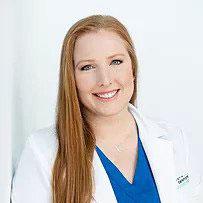 Dr. Ashley Smitherman