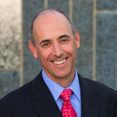 Dr. Chris Bowman