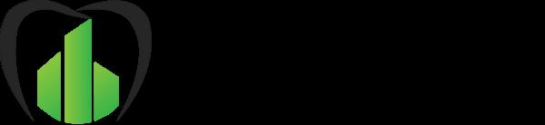 Dentist Metrics logo